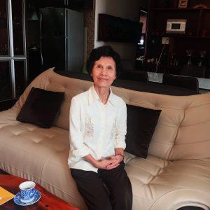 Nguyễn Thị Cúc 1