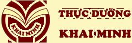 KHAI MINH